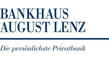 Bankhaus August Lenz