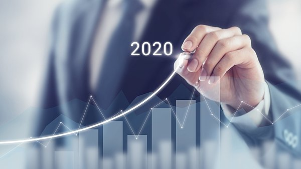 2020 CRM Trends