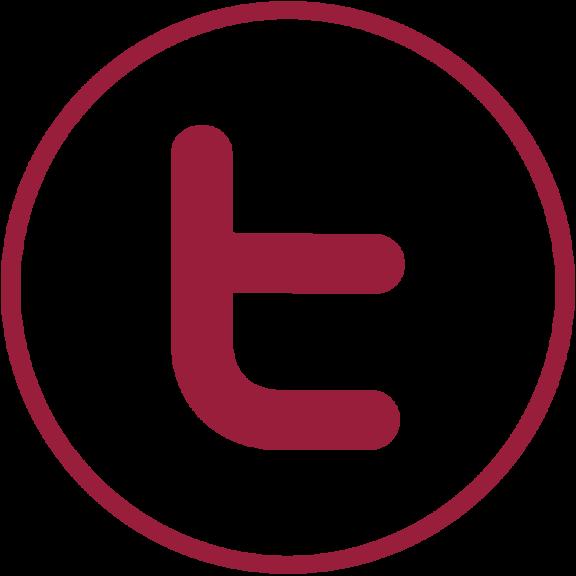 ajco bei Twitter