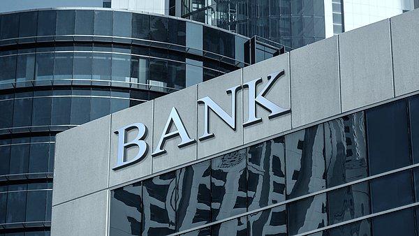 CRM für Banken
