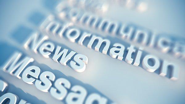 ajco News
