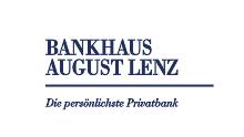 BAL - Bankhaus August Lenz