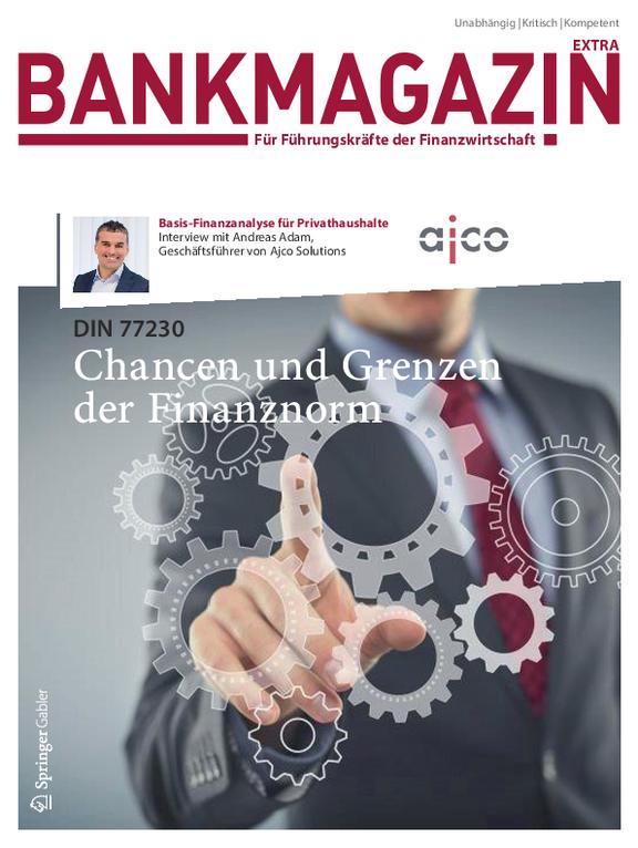 Online-PDF_Bankmagazin_Extra_Ajco_23_10_2019.pdf