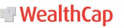 Logo WealthCap