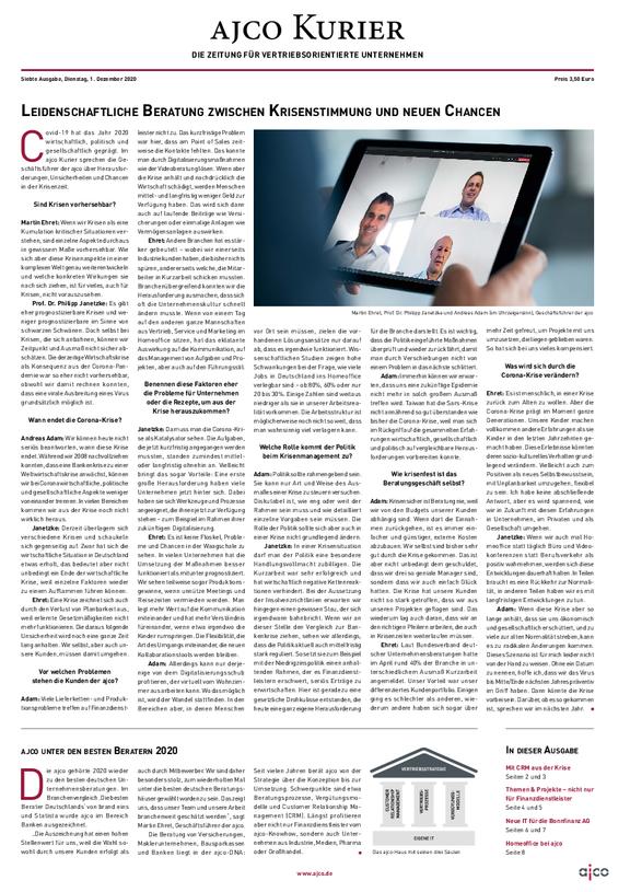 ajco_kurier-2020.pdf