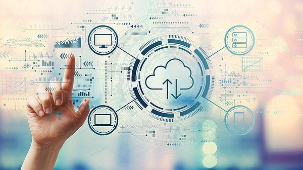BSI CRM - Cloud
