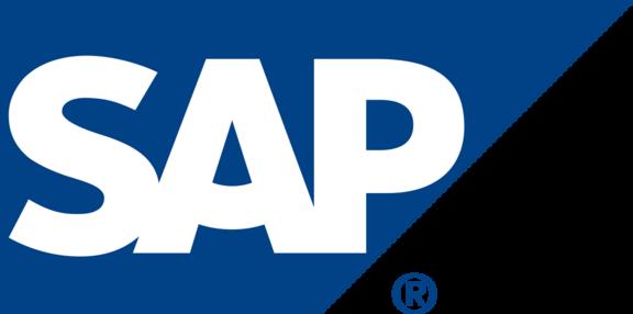 ajco Partnerschaft mit SAP