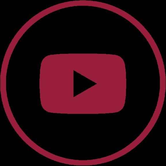 YouTube ajco